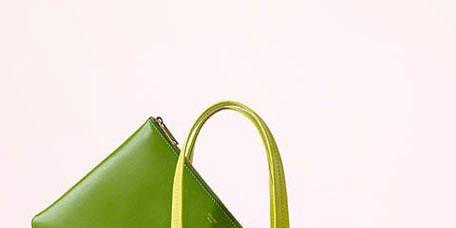 Bag, Luggage and bags, Shoulder bag, Tote bag, Shopping bag, Material property, Handbag, Strap,