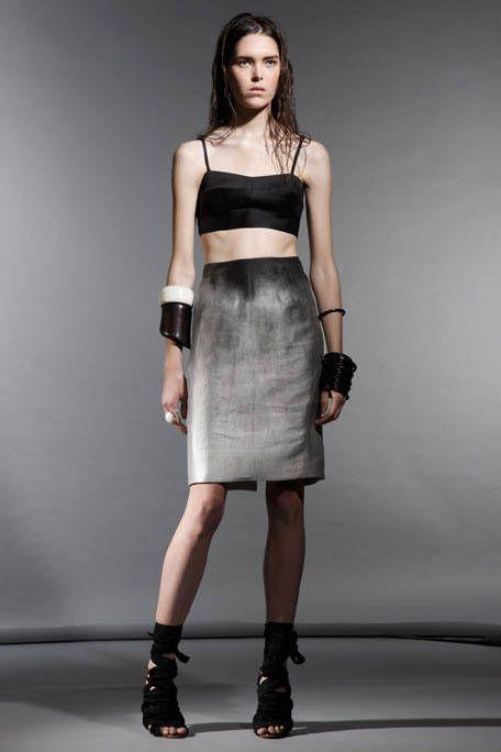 Clothing, Human leg, Shoulder, Joint, Fashion model, Waist, Style, Knee, High heels, Fashion,