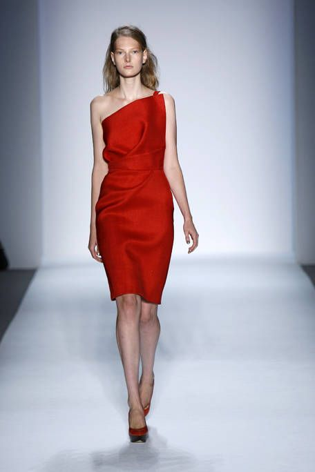 Leg, Dress, Human leg, Shoulder, Joint, Fashion show, One-piece garment, Waist, Fashion model, Style,
