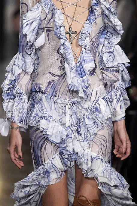 Fashion, Fashion model, Thigh, Day dress, Street fashion, Fashion design, Embellishment, Haute couture, Model, One-piece garment,