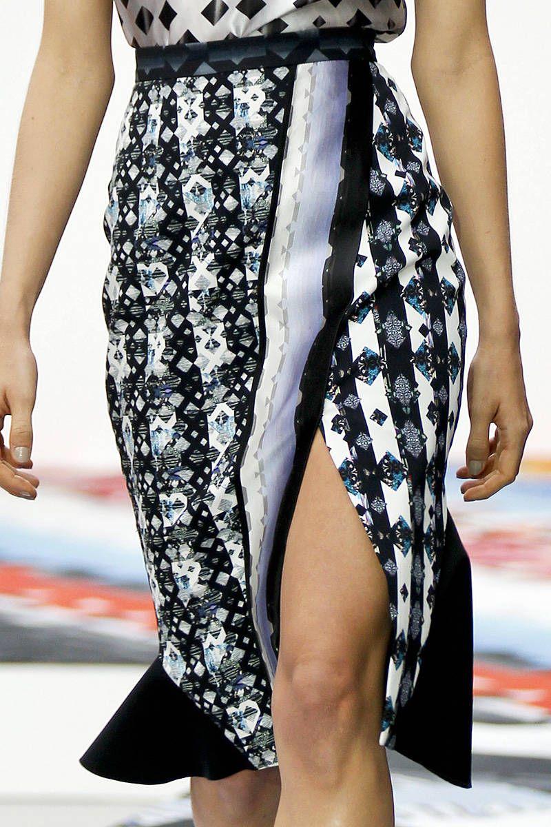 peter pilotto spring 2013 new york fashion week