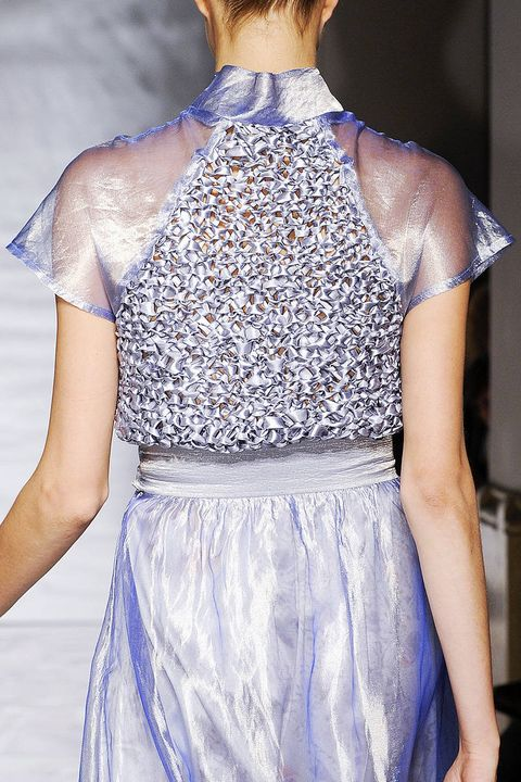 basharatyan v spring 2013 new york fashion week