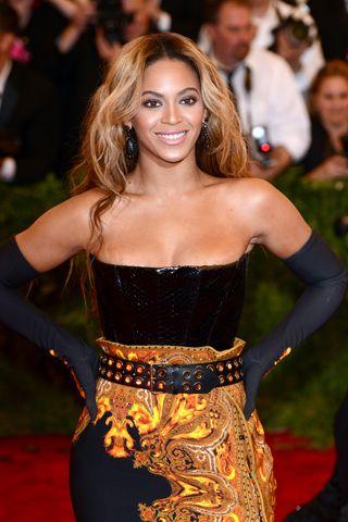 Breaking: Sources Say Beyoncé is Pregnant Again!