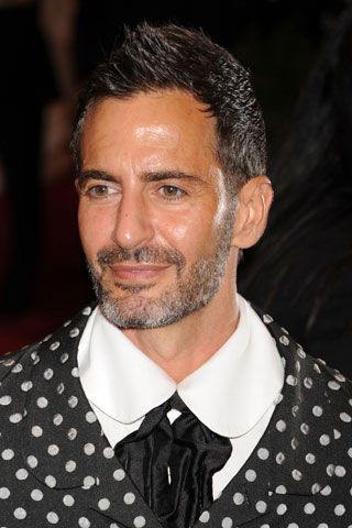Details Revealed About Marc Jacobs x Sephora's Statement-Making Beauty Line