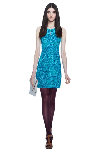 5613c6232a1 Exclusive  Which Banana Republic Issa London Collection Dress Would Kate  Middleton Wear  Simon Kneen Weighs in