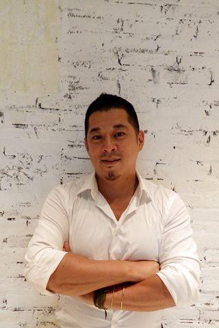Designer Spotlight: Hirotaka Inoue