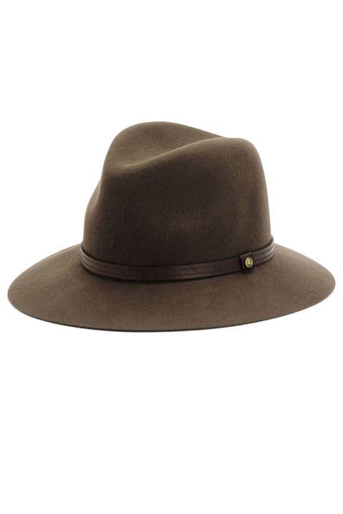 Hat, Brown, Khaki, Headgear, Costume accessory, Costume hat, Tan, Beige, Maroon, Liver,