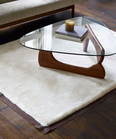 Ugg Home Collection Rug