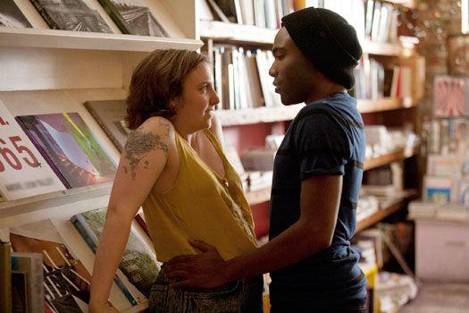 Brooklyn dating service irsko mjesto za upoznavanje u Americi