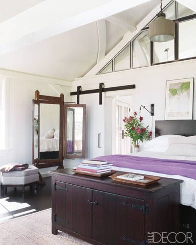 Home Organizing Ideas to Steal From Hilary Swank, Reese Witherspoon and Kerri Russell
