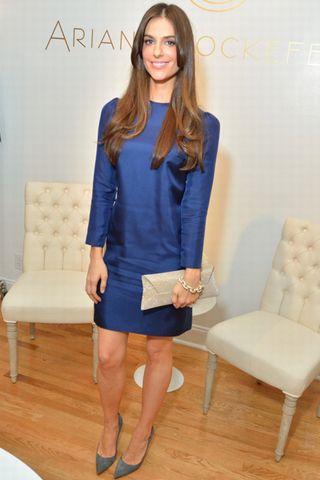 Ariana Rockefeller Pop Up Ariana Rockefeller Dresses