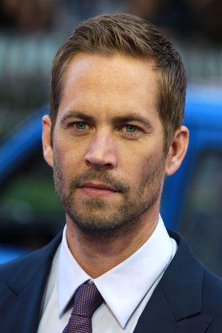 'Fast and Furious' Star Paul Walker Dies in Car Crash