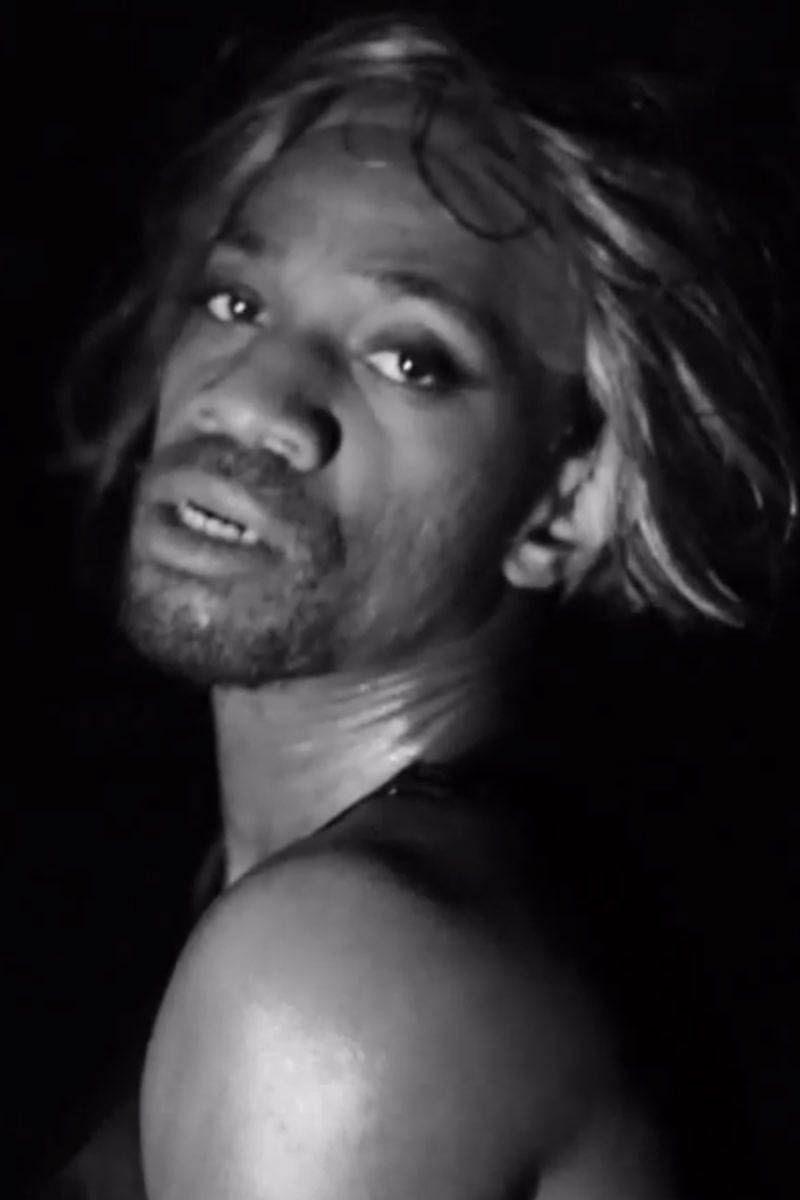 The Ultimate Beyoncé Parody Video