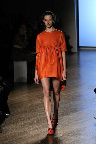 Armand Basi Fall 2008 Ready-to-wear Collections - 001