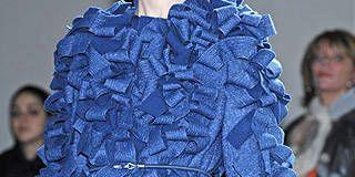 Bottega Veneta Fall 2008 Ready-to-wear Detail - 001
