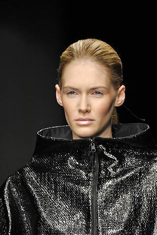 Krizia Fall 2008 Ready-to-wear Detail - 001