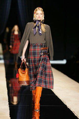 Plaid, Tartan, Textile, Outerwear, Pattern, Style, Formal wear, Bag, Costume design, Fashion,