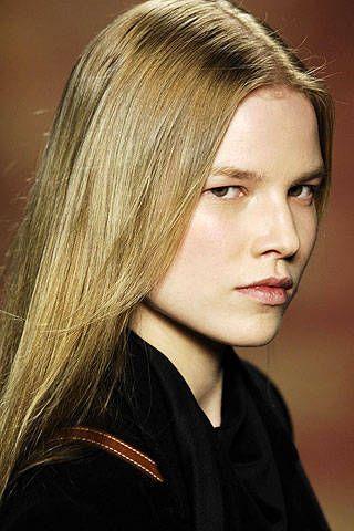 Hermès Fall 2008 Ready-to-wear Detail - 001