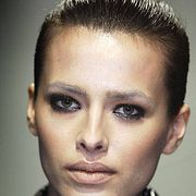 Chado Ralph Rucci Fall 2008 Ready-to-wear Detail - 001