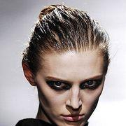 Lanvin Fall 2008 Ready-to-wear Detail - 001