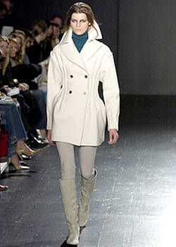 TSE Fall 2003 Ready-to-Wear Collections 0001