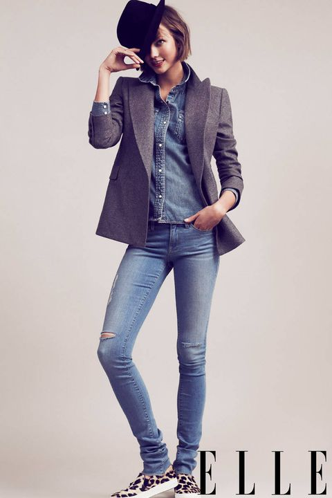Clothing, Leg, Product, Sleeve, Denim, Trousers, Jeans, Textile, Joint, Outerwear,