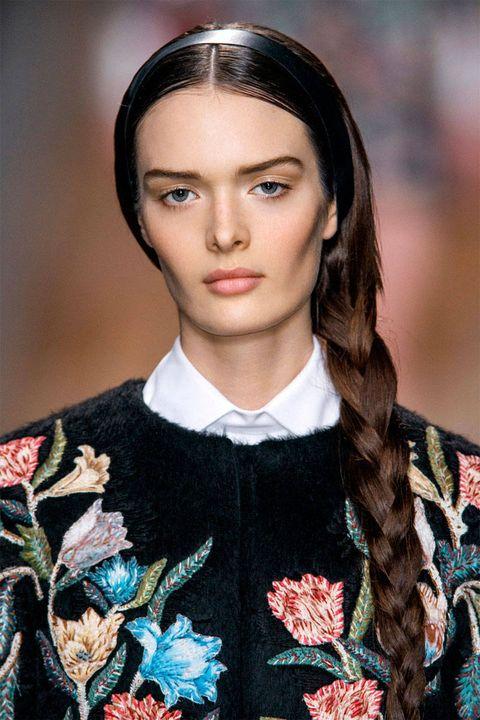 Style, Collar, Eyelash, Long hair, Street fashion, Portrait, Portrait photography, Fashion model, Fashion design, Makeover,