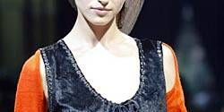 E2 Fall 2003 Haute Couture Detail 0001