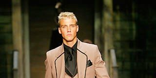 William Rast Spring 2009 Ready-to-wear Collections - 001