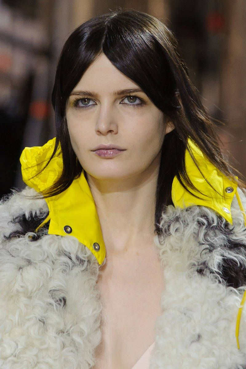 miu miu fall 2014 ready-to-wear photos