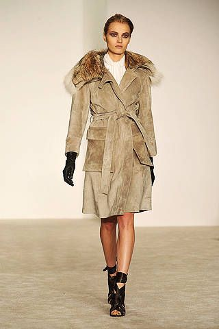Clothing, Footwear, Human, Sleeve, Human body, Shoulder, Collar, Fashion show, Joint, Outerwear,