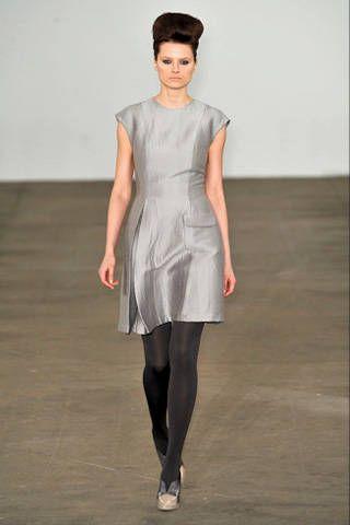 Sleeve, Shoulder, Joint, Standing, Style, Dress, Waist, Fashion show, Fashion model, Fashion,