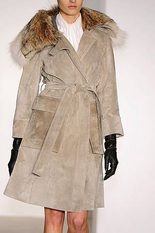 Clothing, Sleeve, Shoulder, Textile, Joint, Outerwear, Jacket, Coat, Style, Collar,