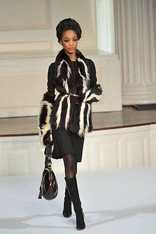 Clothing, Shoulder, Textile, Human leg, Shoe, Fashion show, Style, Fashion accessory, Fashion model, Street fashion,