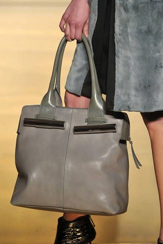 Product, Brown, Bag, Joint, Style, Luggage and bags, Fashion accessory, Fashion, Shoulder bag, Black,