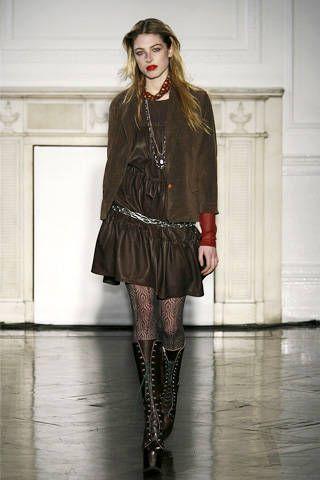 Clothing, Human, Floor, Flooring, Style, Fashion model, Fashion accessory, Dress, Fashion, Beauty,
