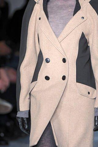 Clothing, Coat, Collar, Sleeve, Dress shirt, Outerwear, Formal wear, Style, Uniform, Blazer,