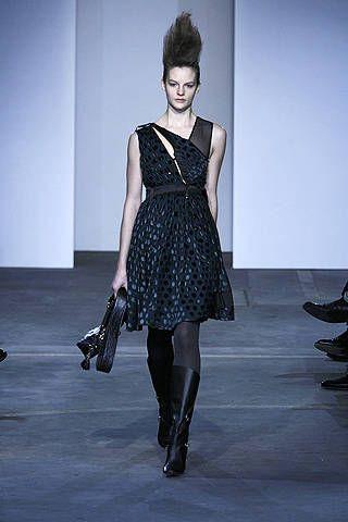 Clothing, Footwear, Human, Shoulder, Dress, Joint, Fashion show, Fashion model, Style, Street fashion,