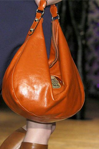 Brown, Product, Orange, Textile, Red, Style, Amber, Tan, Bag, Fashion,