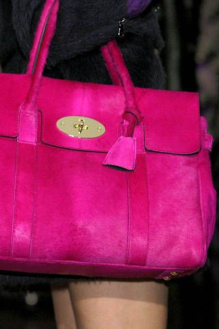 Product, Red, Magenta, Bag, Purple, Pink, Style, Light, Beauty, Carmine,