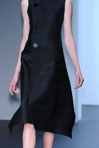 Finger, Dress, Product, Sleeve, Human leg, Shoulder, Standing, Hand, Joint, White,