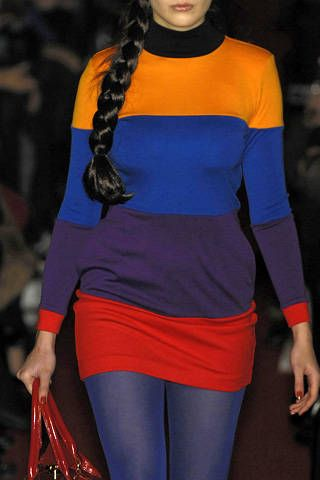 Sleeve, Shoulder, Textile, Red, Joint, Electric blue, Waist, Thigh, Orange, Fashion,
