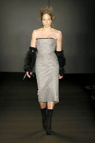 Clothing, Dress, Shoulder, Joint, Style, Fashion model, Cocktail dress, Fashion, Waist, Black,