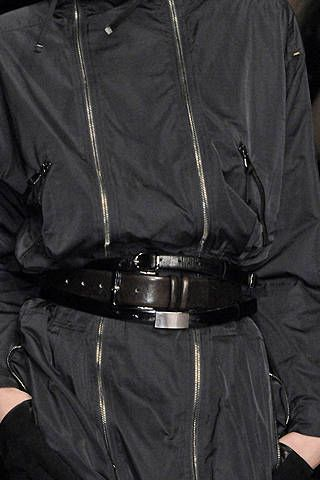 Collar, Sleeve, Dress shirt, Shirt, Pocket, Jacket, Fashion, Waist, Black, Belt,