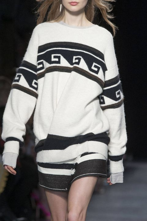 isabel marant fall 2014 ready-to-wear photos
