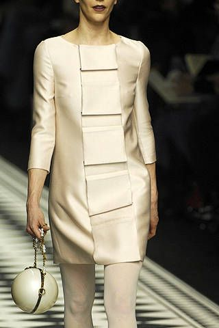 Clothing, Sleeve, Human body, Shoulder, Joint, Outerwear, Fashion show, Style, Fashion model, Dress,