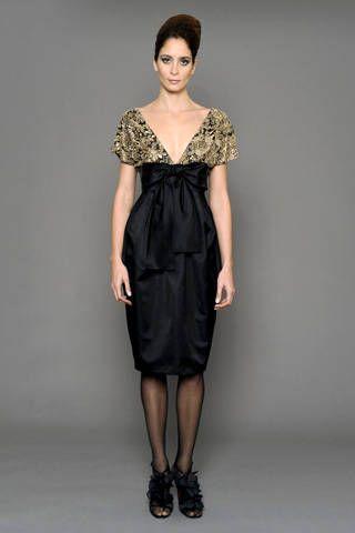 Sleeve, Shoulder, Human leg, Joint, Standing, Dress, Style, Formal wear, One-piece garment, Waist,