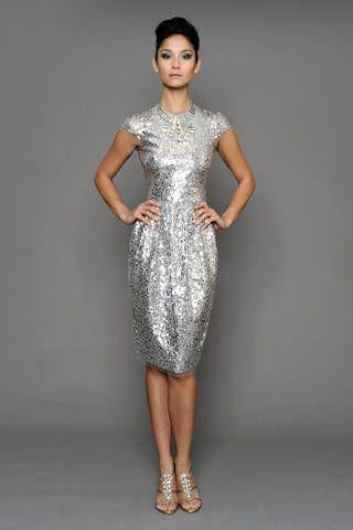 Sleeve, Shoulder, Dress, Joint, Standing, Human leg, One-piece garment, Style, Waist, Formal wear,