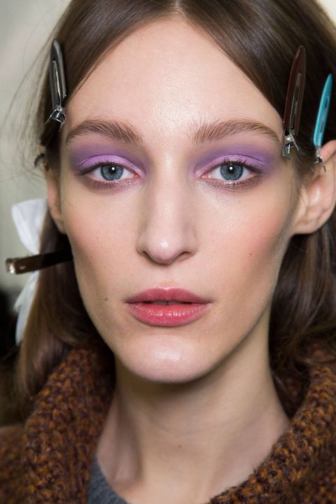 nina ricci fall 2014 ready-to-wear photos