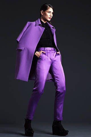 Footwear, Collar, Sleeve, Dress shirt, Shoe, Shirt, Textile, Coat, Outerwear, Pocket,
